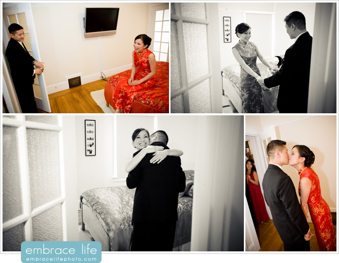 San Francisco Tea Ceremony Photographer - 08