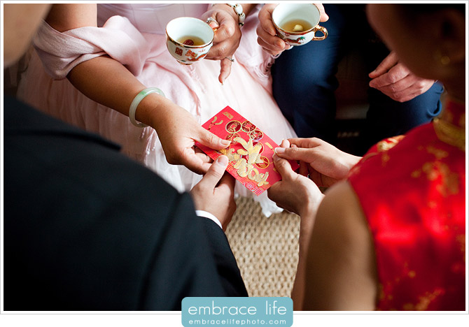 San Francisco Tea Ceremony Photographer - 10