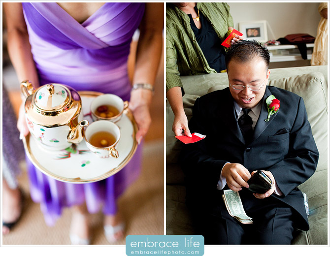 San Francisco Tea Ceremony Photographer - 11