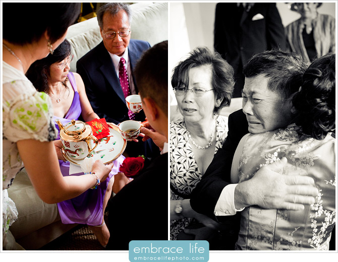 San Francisco Tea Ceremony Photographer - 12