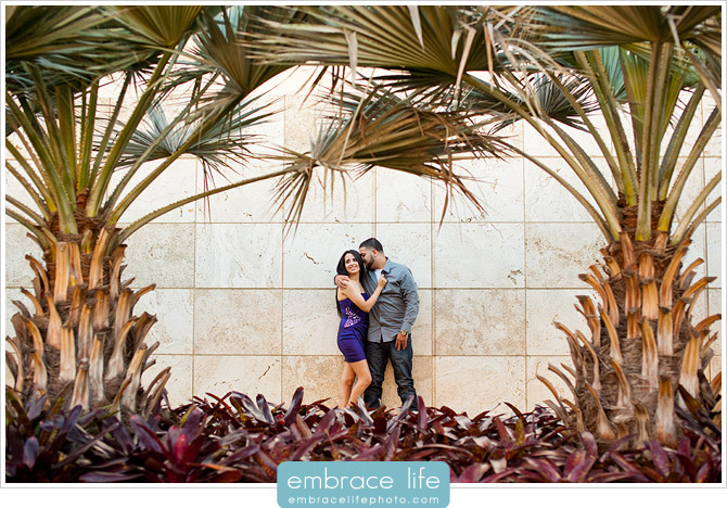 Los Angeles Engagement Photography - 02