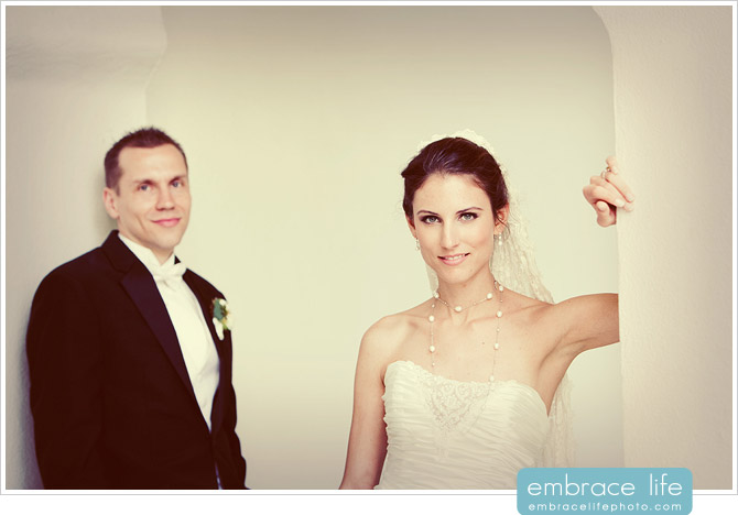 Los Angeles Wedding Photographer - 15