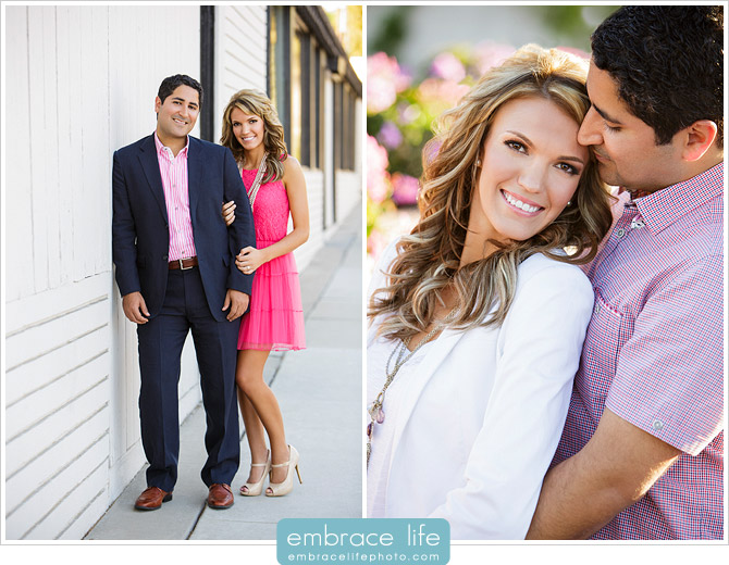 Newport Beach Engagement Photographer- 08