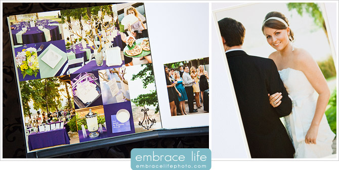 Lake Sherwood Wedding Photographer
