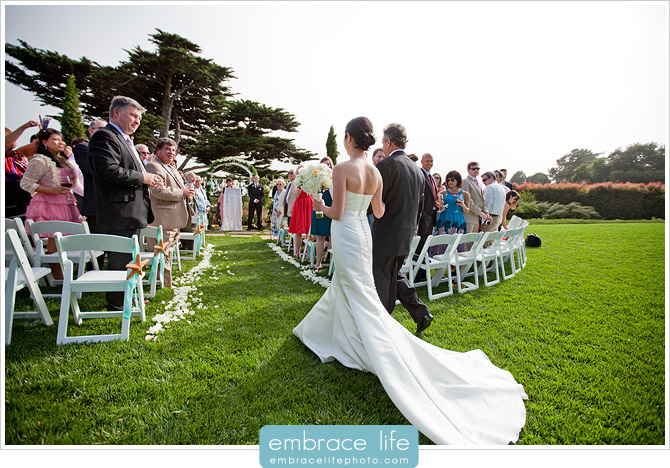 Santa Barbara Wedding Photographers - 15