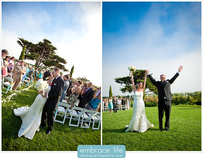 Santa Barbara Wedding Photographer - 20