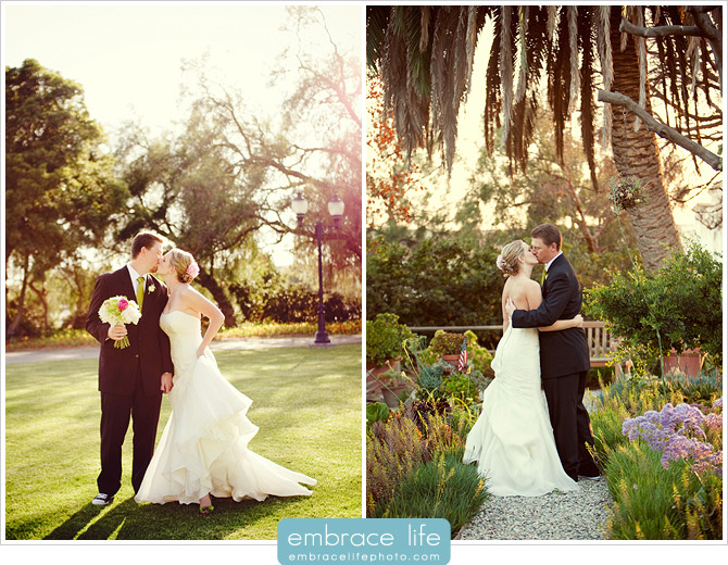 Camarillo Wedding Photographer - 12