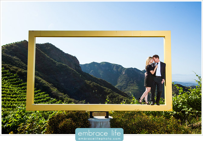 Los Angeles Engagement Photographer - 02