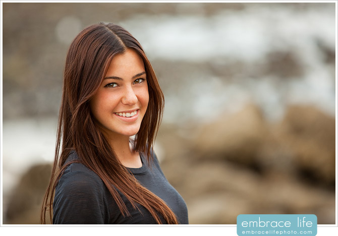 Malibu Portrait Photographer - 06
