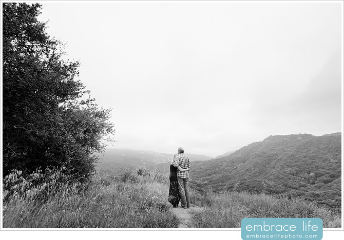 Los Angeles Wedding Photographer - 03