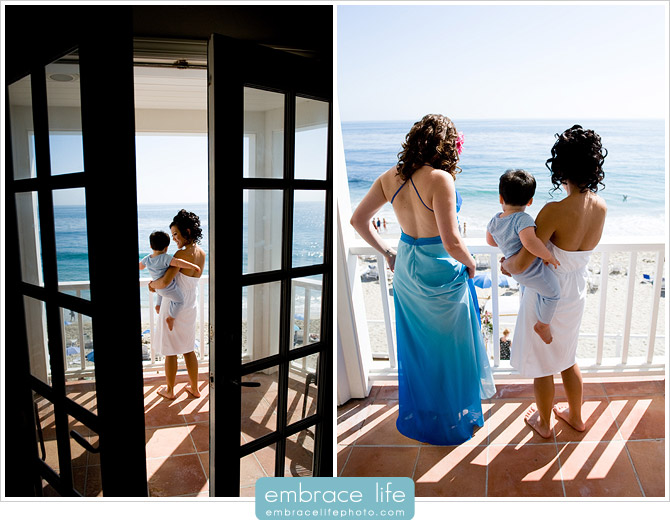 Laguna Beach Wedding Photographer - 04
