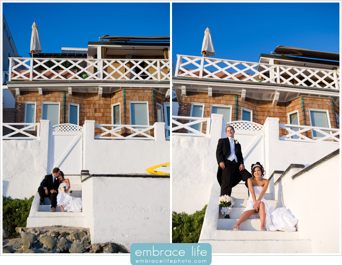 Laguna Beach Wedding Photographer - 15