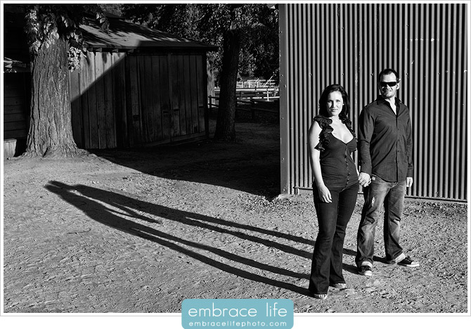 Engagement Pictures Agoura Hills - 10
