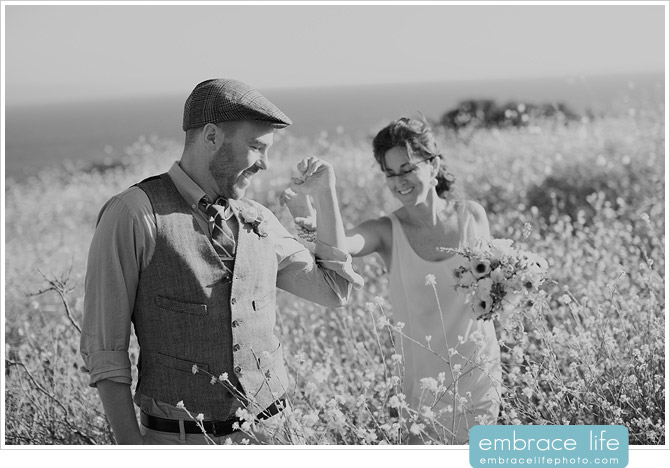 Malibu Wedding Photographer - 05