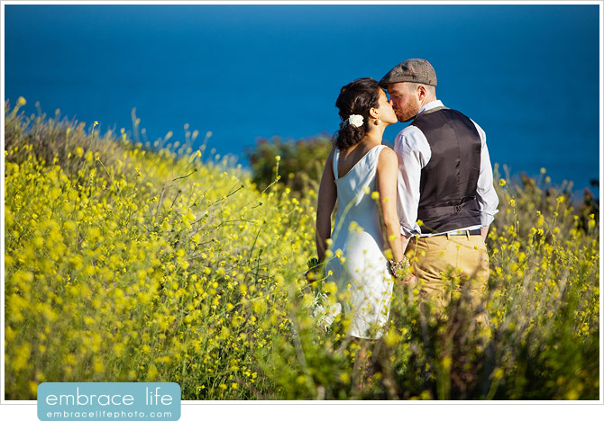 Malibu Wedding Photographer - 06