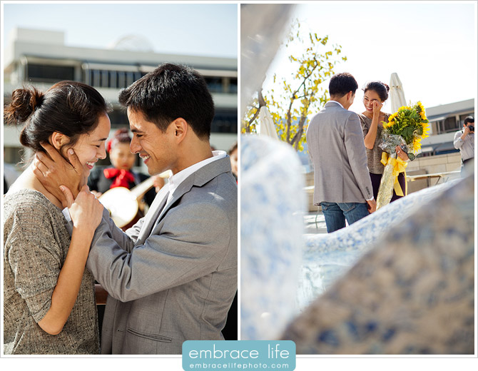 Marriage Proposal Photographer - 24