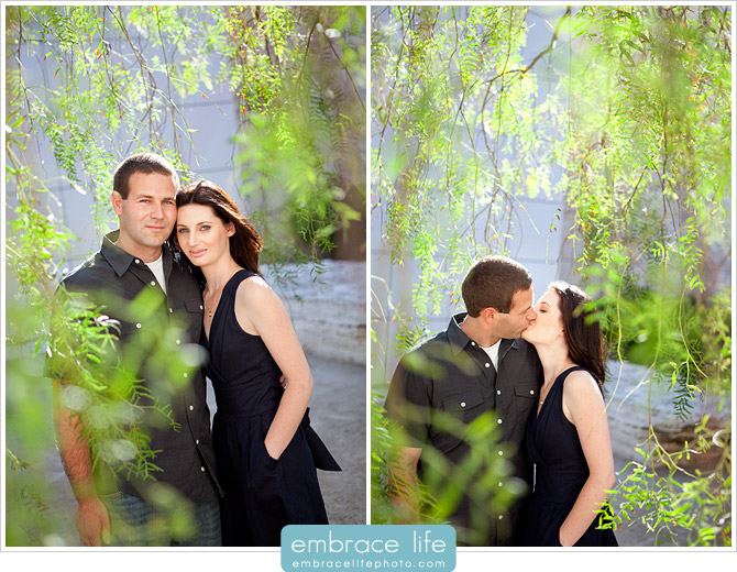 Los Angeles Engagement Photographer - 05